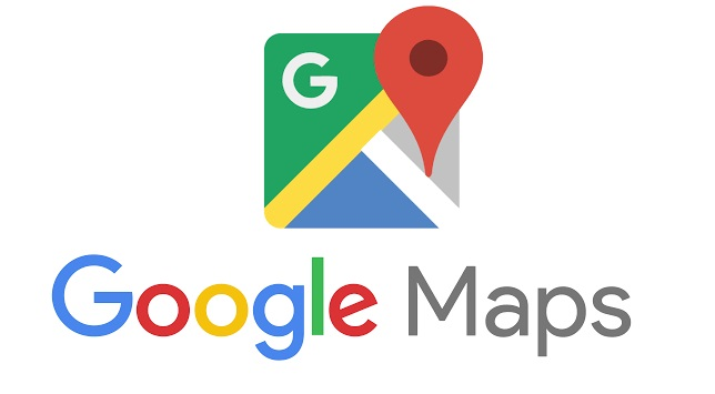 Route planen mit Google Maps